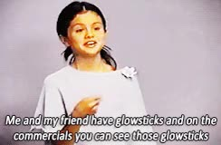 Watch and share Disney Channel GIFs on Gfycat