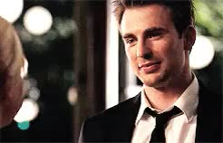 Watch and share What's Your Number GIFs and Chris Evans GIFs on Gfycat