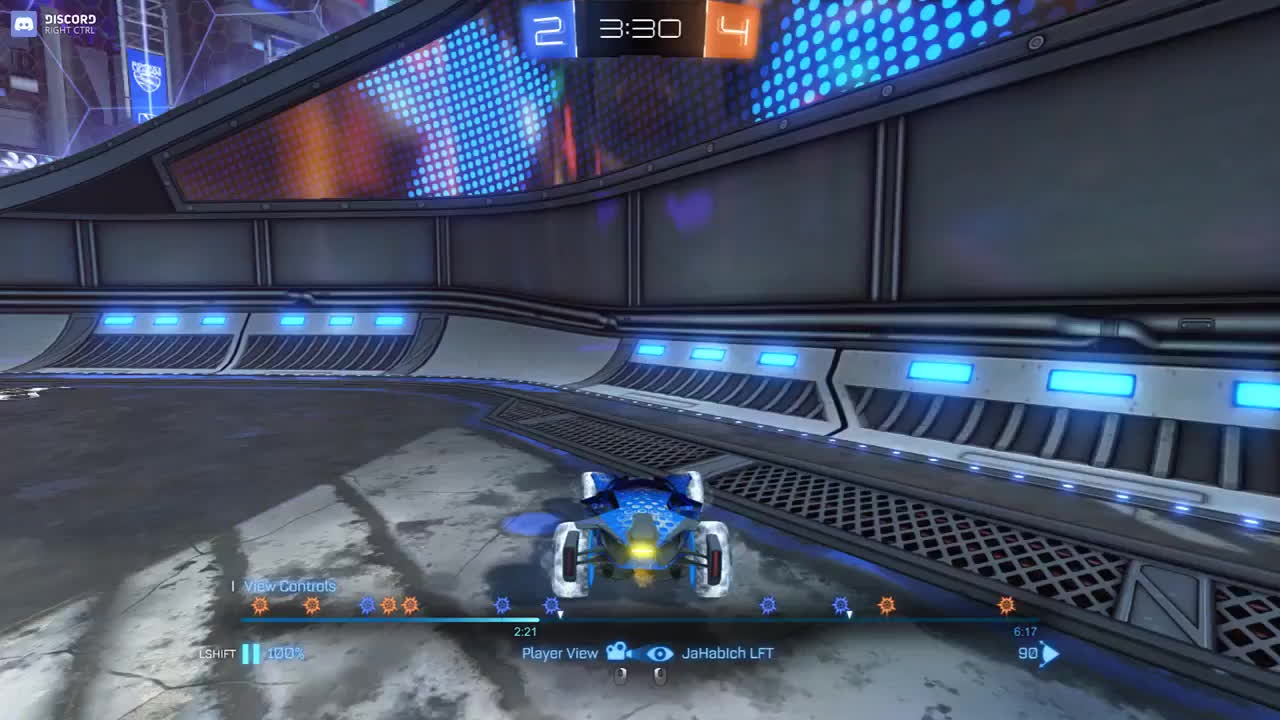 195, Rocket League, entry, number 1, rocketleague, 195 entry #1 GIFs