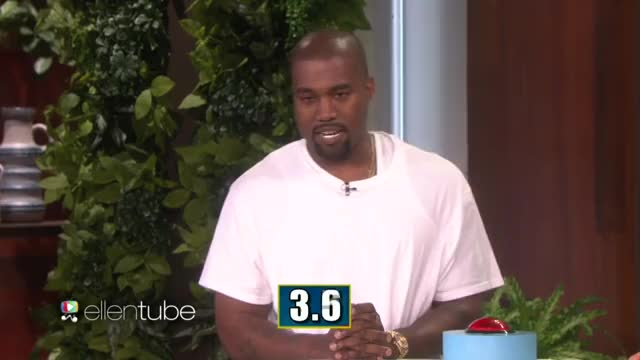 Watch and share 5 Second Rule GIFs and Kanye GIFs on Gfycat