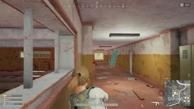 Watch PlayerUnknown's Battlegrounds 138 GIF by @tochyion on Gfycat. Discover more NotN, PUBATTLEGROUNDS, pubg GIFs on Gfycat