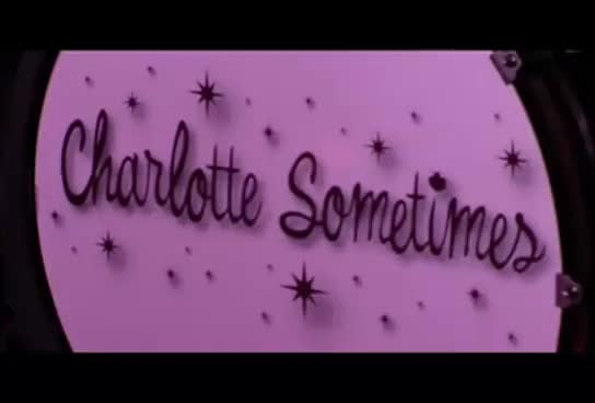Watch charlotte GIF on Gfycat. Discover more charlotte sometimes GIFs on Gfycat