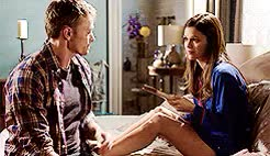 Watch Request by anon: Zade + being a couple GIF on Gfycat. Discover more 1k, hart of dixie, hodedit, hthhod, i couldn't pick, mine, perfect otp, request, so many gifs, wade kinsella, zade, zadeedit, zoe hart GIFs on Gfycat