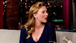 Watch like it's 1954 GIF on Gfycat. Discover more celebrity crushes, gtkm, scarlett johansson, scarlett johansson gif, scarlett johansson gifs GIFs on Gfycat