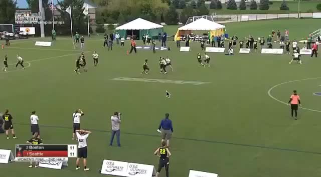 Watch and share Brute Riot Game-Winning Score GIFs on Gfycat