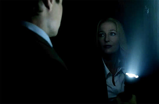 flashlight flirts GIFs