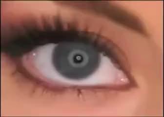 Watch TERESA 3 GIF on Gfycat. Discover more TERESA GIFs on Gfycat