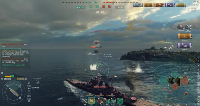 Watch and share WoWS 2019-02-24 12-06-28-066 GIFs on Gfycat