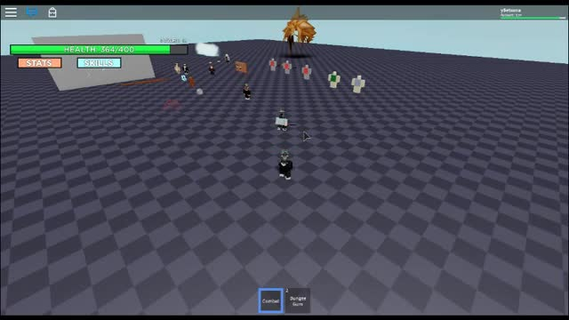 Watch and share Robloxapp-20190309-1745173 GIFs on Gfycat