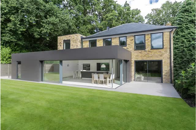 Watch and share Builders Edinburgh GIFs by TT Construction on Gfycat