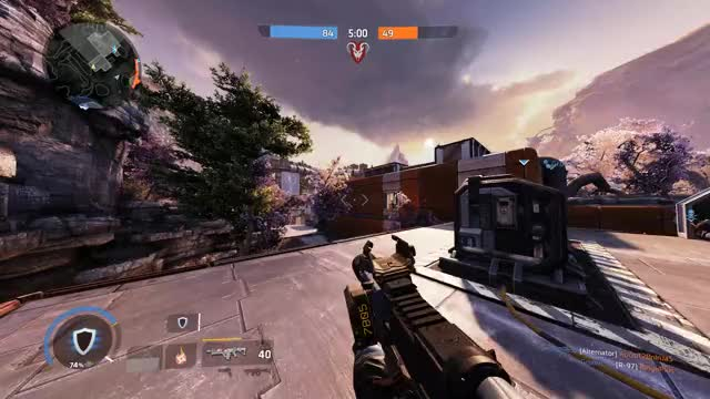 Watch huh GIF by @tt_392 on Gfycat. Discover more titanfall2 GIFs on Gfycat