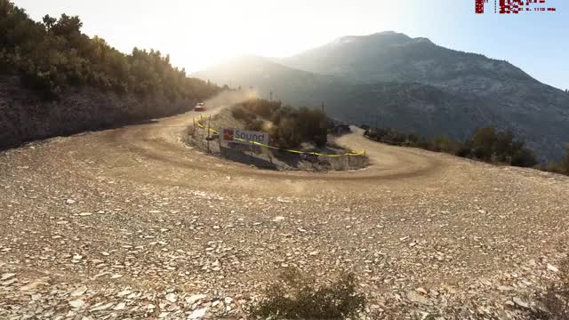 Watch Dirt rally greece hairpin GIF by @rabershef on Gfycat. Discover more dirt rally GIFs on Gfycat
