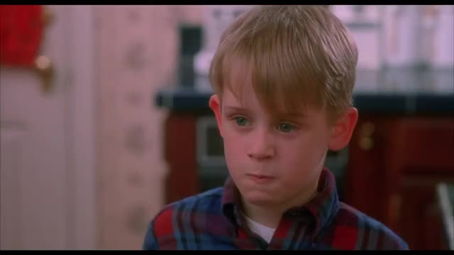 Watch Kevin GIF on Gfycat. Discover more celebs, macaulay culkin GIFs on Gfycat