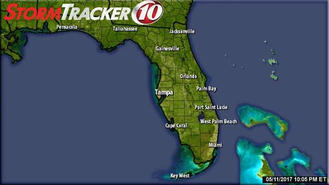 Watch and share Atlantic Coast Florida Radar GIFs on Gfycat