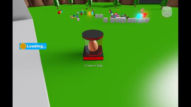 Watch and share Robloxapp-20190818-1155592 GIFs by imgodimgod on Gfycat
