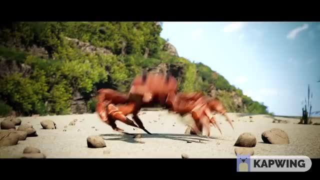 Watch and share KOLLEGAH IST WEG GIFs by jjblackk on Gfycat