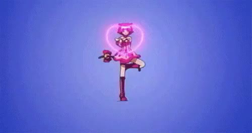 Watch Nightmare Show GIF on Gfycat. Discover more Anime, Gifs, Mew Mew, Miau Miau Power, Tokyo Mew Mew GIFs on Gfycat