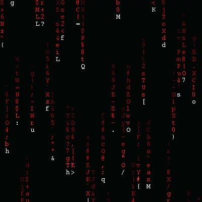 Watch and share Matrixxxx GIFs and Matrix GIFs on Gfycat