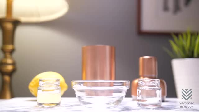 Watch and share Cocktails GIFs and Whiskey GIFs by Advanced Mixology on Gfycat