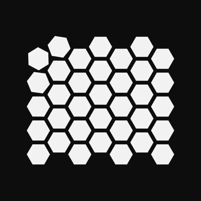 Watch and share Hex Loop Screen2 GIFs on Gfycat