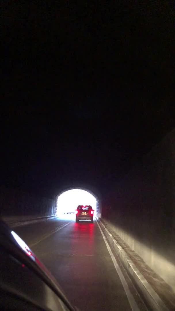 Watch The tunnel entrance to Zion National Park GIF by KSG (@westhampton) on Gfycat. Discover more Penelopiee GIFs on Gfycat