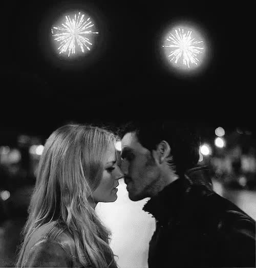 Watch and share Captain Swan GIFs and Cs Graphic GIFs on Gfycat