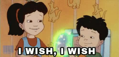 Watch I Wish, I Wish GIF on Gfycat. Discover more related GIFs on Gfycat