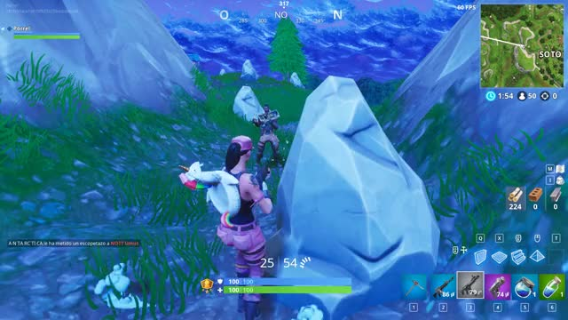 Watch Fortnite GIF by Joel (@porrel) on Gfycat. Discover more FortNiteBR, Fortnite GIFs on Gfycat