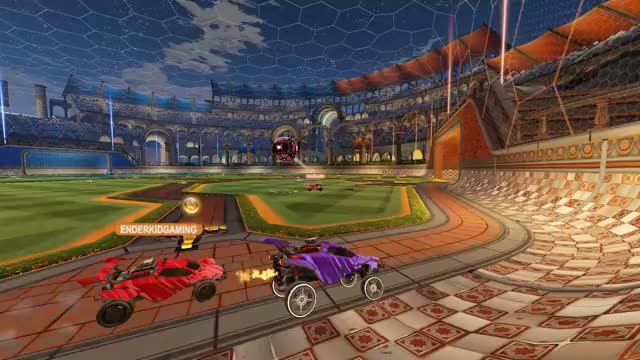 Watch Stuff GIF on Gfycat. Discover more RocketLeague GIFs on Gfycat