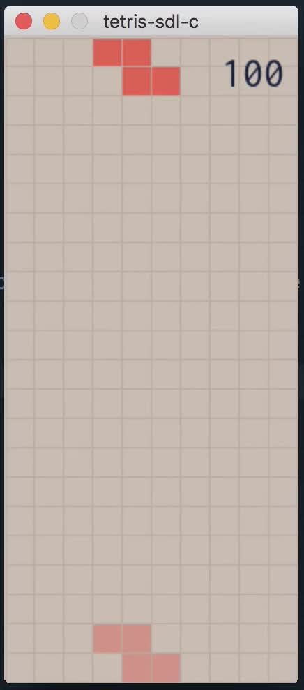 Watch and share Tetris-sdl-c GIFs on Gfycat