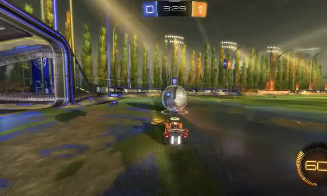 Watch and share Ceiling Shot BackBoard Ceiling Shot GIFs on Gfycat