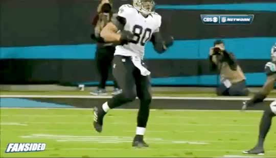 Watch and share Nfl GIFs by NFLNINJA2005 on Gfycat