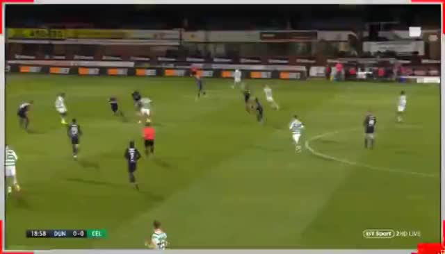 Watch Rogic GIF by @notorious09 on Gfycat. Discover more related GIFs on Gfycat