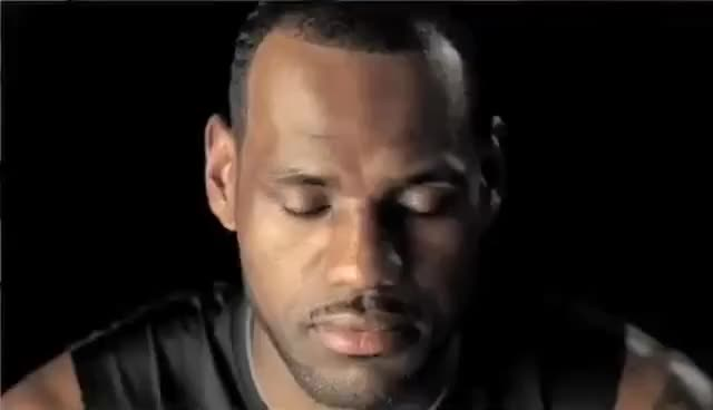 Watch and share Bron GIFs on Gfycat