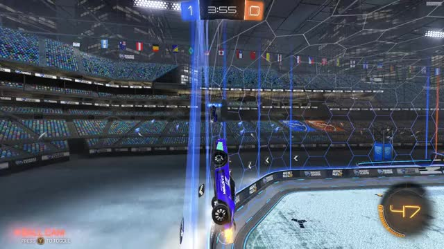 Watch snowday passing omegalul GIF by synthex (@synthex) on Gfycat. Discover more RocketLeague GIFs on Gfycat