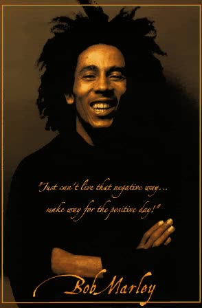 Watch and share Bob Marley Smoking Weed Quotes. Bob Marley Quotes GIFs on Gfycat