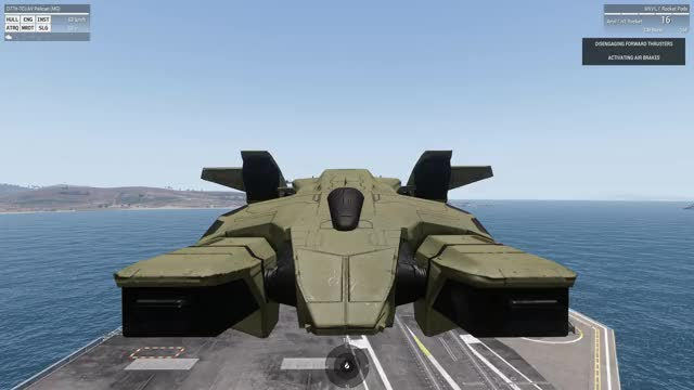 Watch and share Arma3 GIFs by hobnob11 on Gfycat