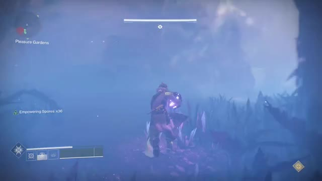 Watch and share A Liquid Blaze GIFs and Destiny2 GIFs by Gamer DVR on Gfycat