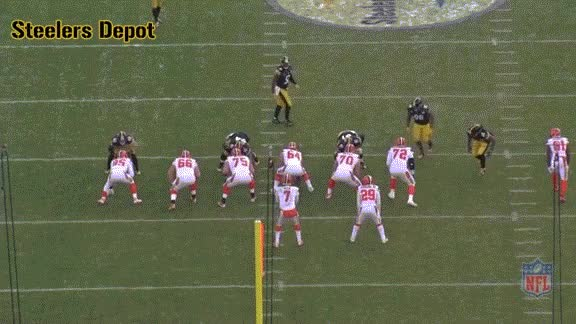 Watch and share Spence-browns-4 GIFs on Gfycat