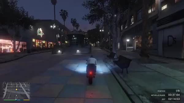 Watch [GTA V] [Gif] Sometimes races in GTA can feel like Mario Kart (reddit) GIF on Gfycat. Discover more PS4, ps4 GIFs on Gfycat
