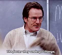 Watch and share Bryan Cranston GIFs and Breaking Bad GIFs on Gfycat