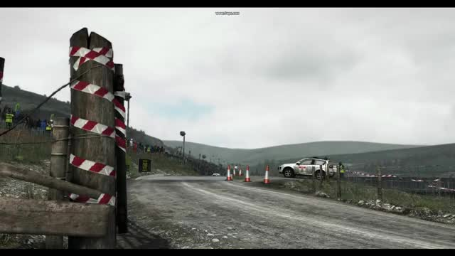 Watch and share Dirtgame GIFs and Gaming GIFs on Gfycat
