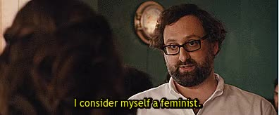 Watch and share Eric Wareheim GIFs on Gfycat