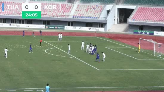 Watch 00 GIF on Gfycat. Discover more South Korea, soccer GIFs on Gfycat