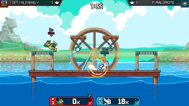 Watch and share Rivals Of Aether 2019.05.25 - 16.34.05.01 GIFs on Gfycat