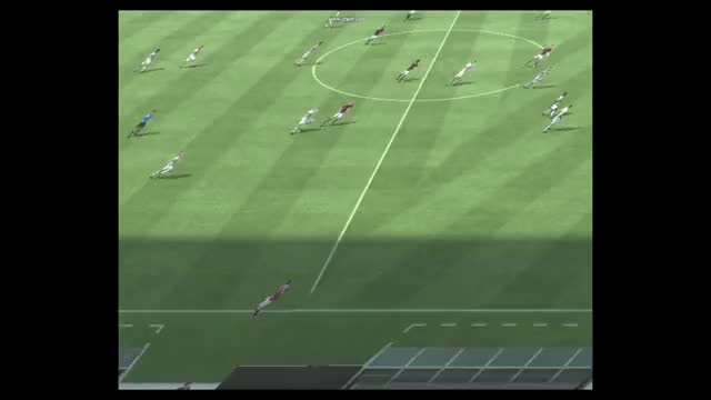 Watch and share Amazing Goal GIFs and Football GIFs on Gfycat