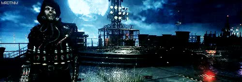 Watch  Batman: Arkham Knight (Mods)Playable Scarecrow GIF on Gfycat. Discover more arkham knight, batman, batman arkham knight, batman: arkham knight, dc comics, dc gifs, dc universe, gif, heitor fraga, husbando, i love you vanya ♥, jonathan crane, mods, my gifs, scarecrow, scarecrow (batman), scarecrow (dc comics), video games, чучело-пиздрючело :á´, БОЖЕ ВАНЯ Я ФАПАЮ НА ТЕБЯ ТЫ ОХУЕННЫЙ, ЧУЧЕЛКО МОЁ ЕБАНОЕ, перфекционист доволен, чуперадло GIFs on Gfycat