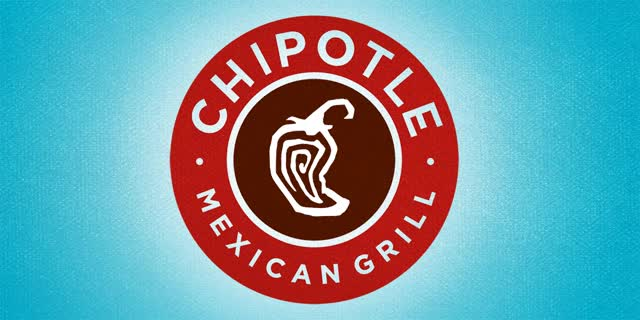 Watch and share Chipotle GIFs on Gfycat
