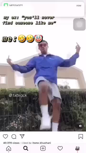 Watch and share IMG 1305 GIFs by immachettahrarrr on Gfycat