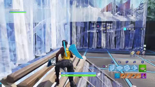 Watch and share Dingbatboy GIFs and Fortnite GIFs by Gamer DVR on Gfycat